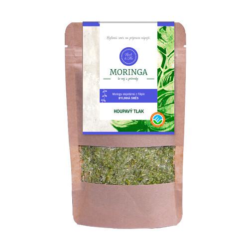 Zobrazit detail výrobku Herb & Me Moringa z Filipín - HOUPAVÝ TLAK 30 g