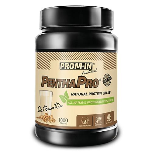 PenthaPro® Oat smoothie 1 kg