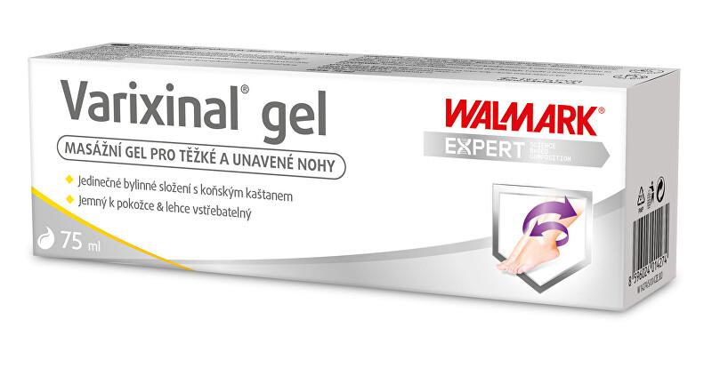 Zobrazit detail výrobku Walmark Varixinal gel 75 ml Walmark