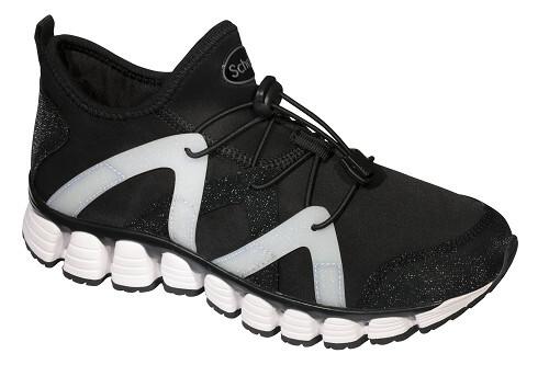 Scholl Zdravotní obuv GALAXY ELASTIC 37