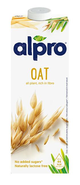 Zobrazit detail výrobku Alpro Alpro ovesný nápoj 1 l