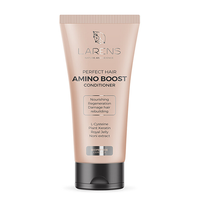 Larens Amino Boost Conditioner 150 ml