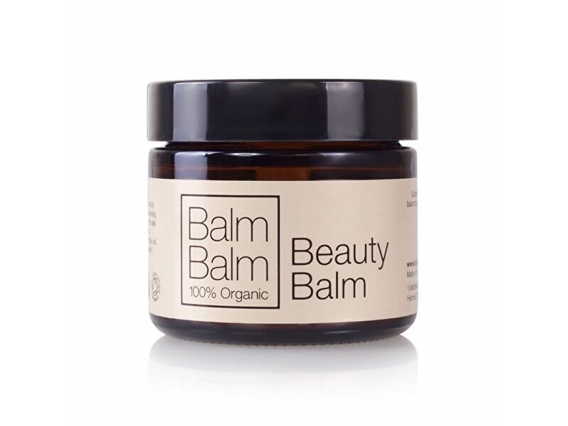 Zobrazit detail výrobku Balm Balm Balm Balm Univerzální Balzám Krásy 60 ml