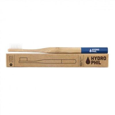 Zobrazit detail výrobku Hydro Phil Bambusový zubní kartáček Soft