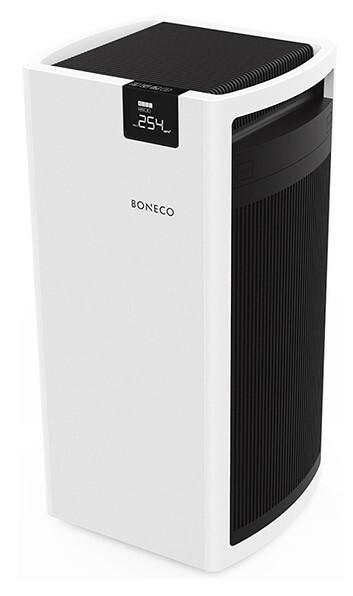 Zobrazit detail výrobku Boneco Čistič vzduchu Boneco P700