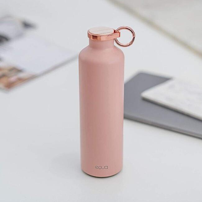 Zobrazit detail výrobku Equa Equa Basic Pink Blush 680 ml