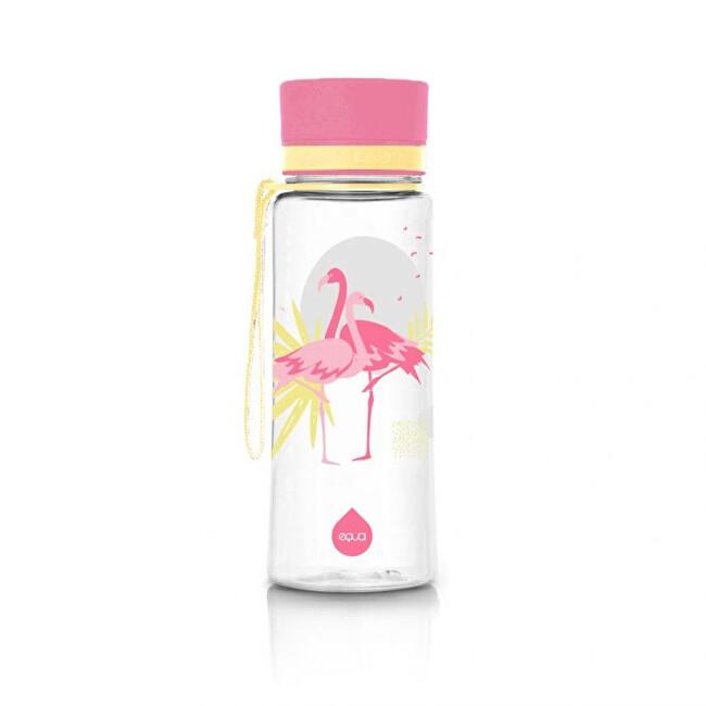 Zobrazit detail výrobku Equa Equa Flamingo 600 ml