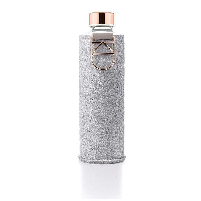 Zobrazit detail výrobku Equa Equa Mismatch Rose Gold 750 ml