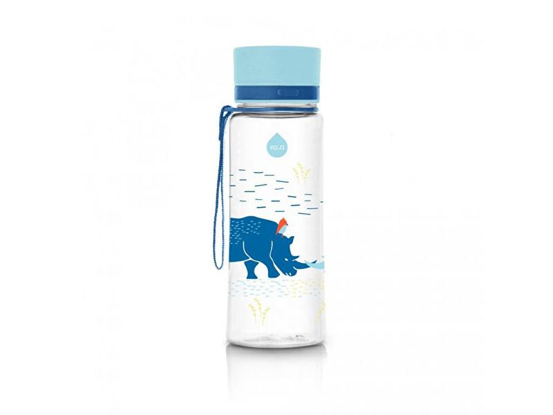 Zobrazit detail výrobku Equa Equa Rhino 600 ml