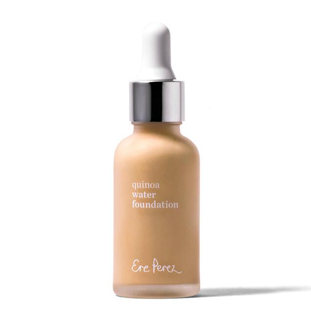 Zobrazit detail výrobku Ere Perez Ere Perez Make-up s Quinoou - Dawn 30 ml