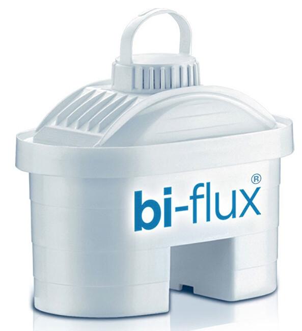 Zobrazit detail výrobku Laica F0M Bi-flux filtr 1 ks