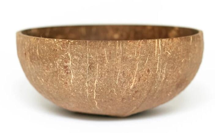 Zobrazit detail výrobku Tropikalia Kokosová miska Organica M