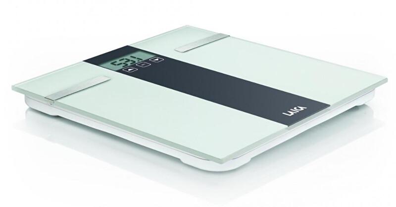 Zobrazit detail výrobku Laica Laica PS5000 Digitální osobní analyzér