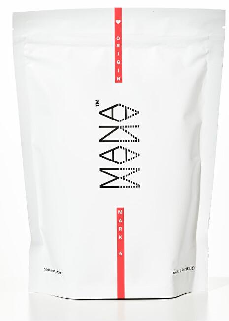 Zobrazit detail výrobku MANA Mana Mark 6 Powder Origin 430 g