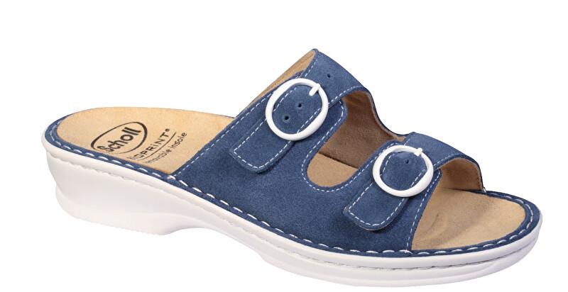 Zobrazit detail výrobku Scholl Zdravotní obuv NICOLETTA Sue-W 37