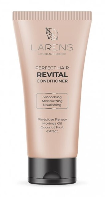 Larens Revital Conditioner 150 ml
