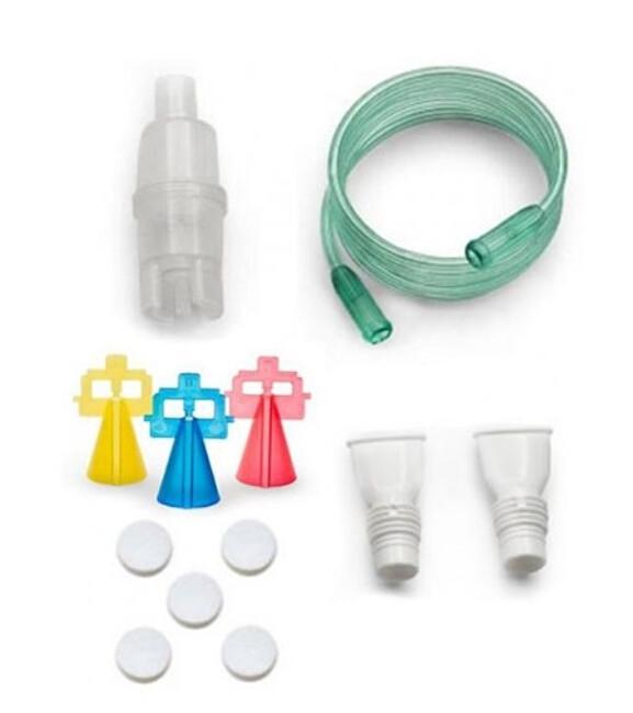 Zobrazit detail výrobku Little Doctor Sada příslušenství k LD-211C