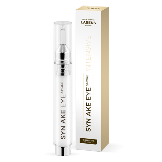 Larens Syn Ake Eye  More 15 ml
