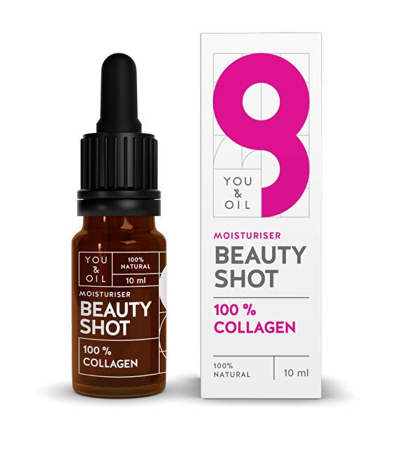 Zobrazit detail výrobku You & Oil You & Oil Beauty Shot 100% Kolagen 10 ml