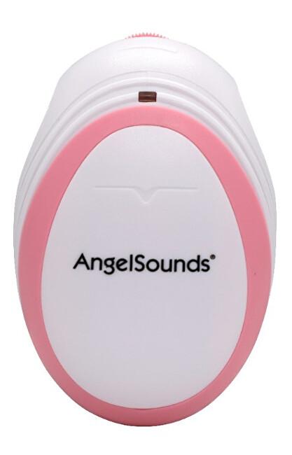Zobrazit detail výrobku Jumper Medical Equipment Co. AngelSounds JPD-100S Mini