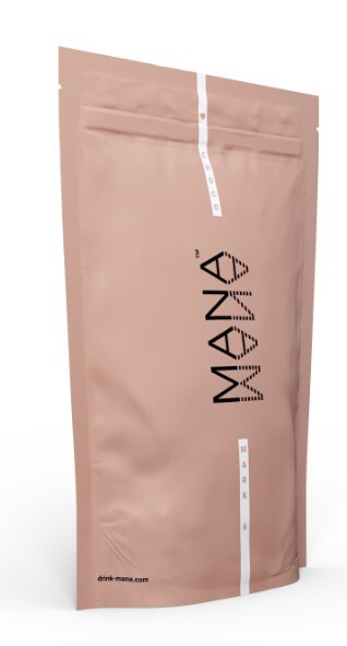 Zobrazit detail výrobku MANA Mana Mark 6 Choco Powder Single pack 430 g