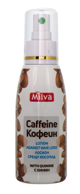 Zobrazit detail výrobku Milva Chininová voda s kofeinem 100 ml