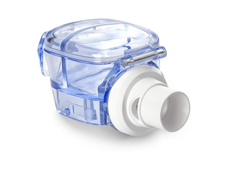 Zobrazit detail výrobku Little Doctor ND LD-207U MESH membrána