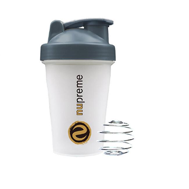Zobrazit detail výrobku Nupreme Shaker 400 ml