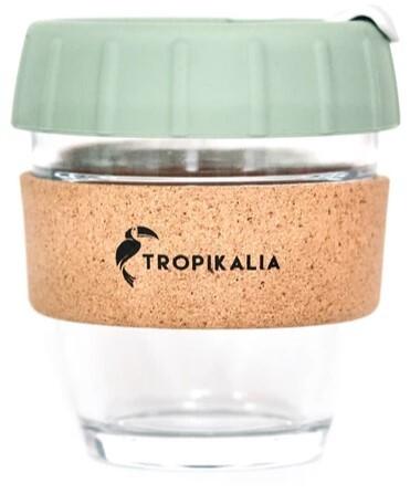 Zobrazit detail výrobku Tropikalia Tropicup M - Zelený