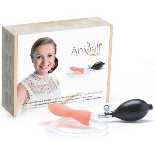 Zobrazit detail výrobku Aniball Aniball Inco