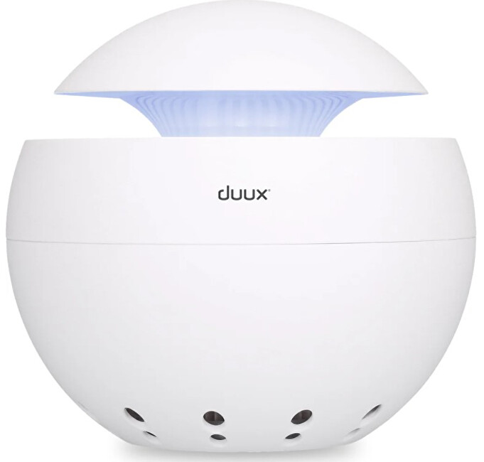 Zobrazit detail výrobku DUUX Čistička vzduchu SPHERE White DUAP02