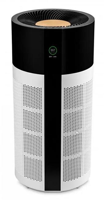 Zobrazit detail výrobku DUUX Čistička vzduchu Tube DXPU03
