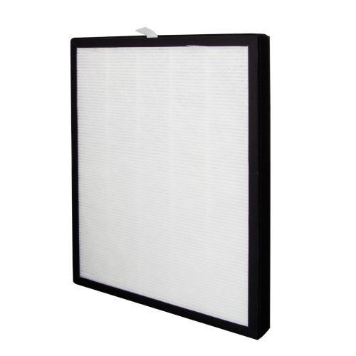 Zobrazit detail výrobku Esperanza Filtr k čističce vzduchu Zephyr