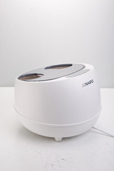 Zobrazit detail výrobku NAIPO Masážní lázeň oFlexiSpa