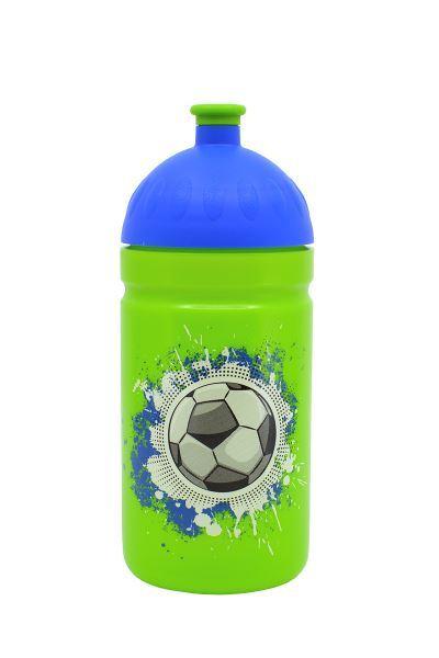 Zobrazit detail výrobku R&B Zdravá lahev Fotbal 0,5l
