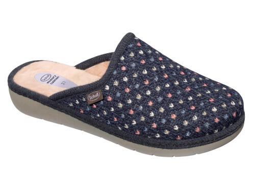 Zobrazit detail výrobku Scholl Zdravotní obuv - LAUREN - Blue 39