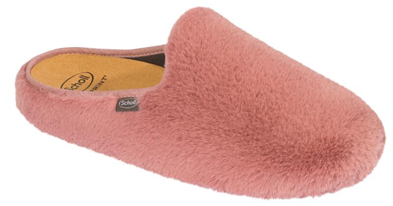 Zobrazit detail výrobku Scholl Zdravotní obuv - MADDY - Rose 40