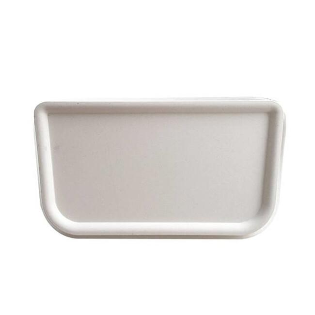 Zobrazit detail výrobku Tropikalia Oddělovač pokrmů do lunch boxu