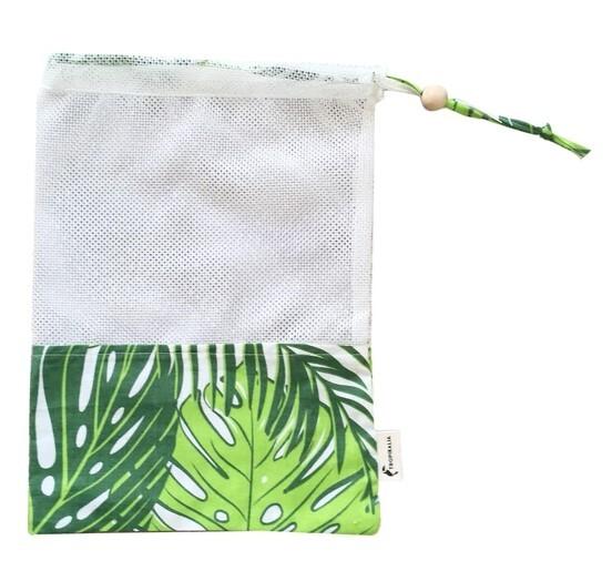 Zobrazit detail výrobku Tropikalia Potravinový sáček - Tropic