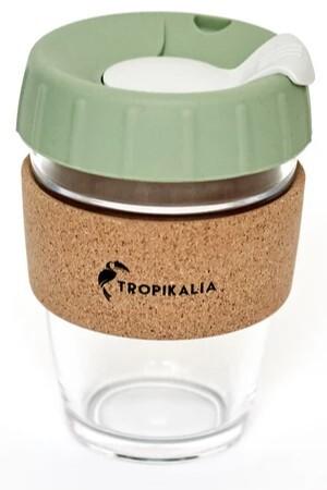 Zobrazit detail výrobku Tropikalia Tropicup L - Zelený