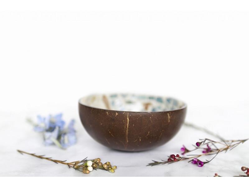Zobrazit detail výrobku zKokosu Kokosová miska DREAM