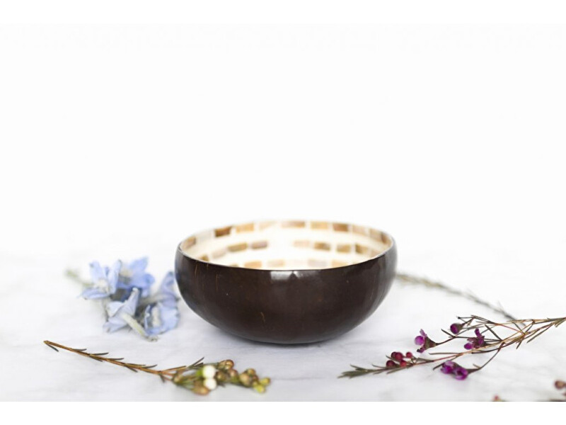 Zobrazit detail výrobku zKokosu Kokosová miska MAYO