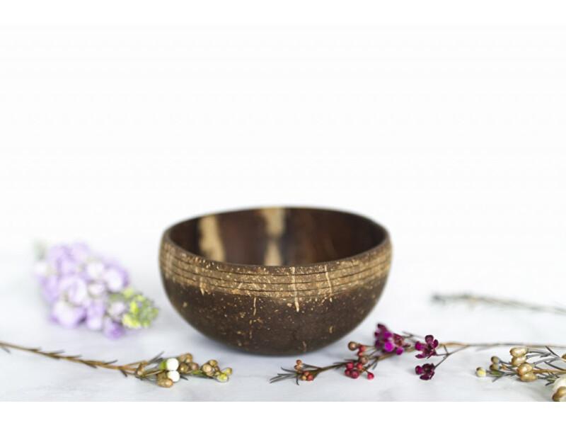 Zobrazit detail výrobku zKokosu Kokosová miska TAMY