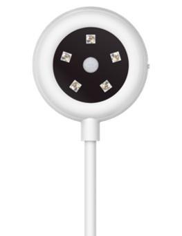 Zobrazit detail výrobku 59S 59S UV- C Dezinfekční lampa MiniSUN 1