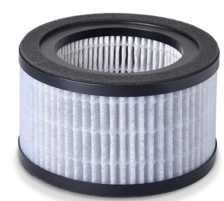 Zobrazit detail výrobku Beurer Čistička vzduchu LR220 - náhradní filtr