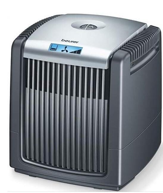Zobrazit detail výrobku Beurer Čistička vzduchu LW230BLC