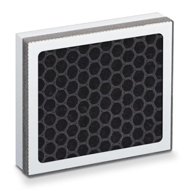 Zobrazit detail výrobku Beurer Filtr do čističky vzduchu LR 330