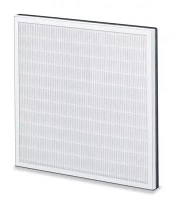 Zobrazit detail výrobku Beurer Filtr do čističky vzduchu LR 500