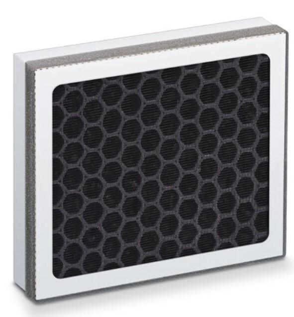 Zobrazit detail výrobku Beurer Filtr do čističky vzduchu LR300/LR310