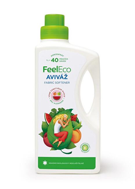 Zobrazit detail výrobku Feel Eco Aviváž ovoce 1 l
